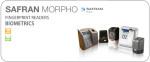 SAFRAN MORPHO category pic