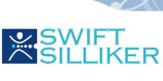 Swift Silliker