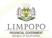 Office of the Premier – Limpopo